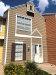 Photo of 1970 N Hartford Street, Unit 74, Chandler, AZ 85225 (MLS # 5987438)