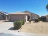 Photo of 16723 N 160th Avenue, Surprise, AZ 85374 (MLS # 5987656)