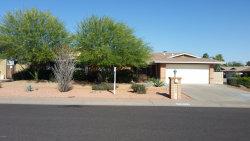 Photo of 15601 N 48th Place, Scottsdale, AZ 85254 (MLS # 5987760)