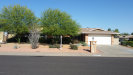 Photo of 15601 N 48th Place, Scottsdale, AZ 85254 (MLS # 5987760)