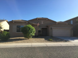 Photo of 18625 W Turquoise Avenue, Waddell, AZ 85355 (MLS # 5987766)