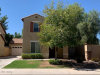 Photo of 9210 S Beck Avenue, Tempe, AZ 85284 (MLS # 5987812)