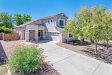 Photo of 2633 W Sunset Way, Queen Creek, AZ 85142 (MLS # 5987816)