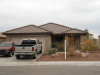 Photo of 25751 W St James Avenue, Buckeye, AZ 85326 (MLS # 5987939)