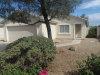 Photo of 9318 W Beryl Avenue, Peoria, AZ 85345 (MLS # 5987995)