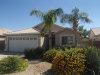 Photo of 7343 W Raymond Street, Phoenix, AZ 85043 (MLS # 5987997)
