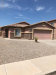 Photo of 25220 W La Mont Avenue, Buckeye, AZ 85326 (MLS # 5988211)