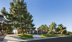 Photo of 9440 N 57th Street, Paradise Valley, AZ 85253 (MLS # 5988284)