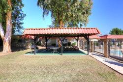Photo of 141 N Date Street, Unit 35, Mesa, AZ 85201 (MLS # 5988415)