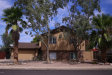 Photo of 6124 E Ingram Street, Mesa, AZ 85205 (MLS # 5988477)