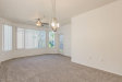 Photo of 420 W 1st Street, Unit 321, Tempe, AZ 85281 (MLS # 5988622)