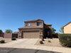 Photo of 34142 N Mercedes Drive, Queen Creek, AZ 85142 (MLS # 5988633)