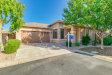 Photo of 1305 E Thompson Way, Chandler, AZ 85286 (MLS # 5989504)