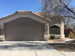 Photo of 23615 N 22nd Way, Phoenix, AZ 85024 (MLS # 5989755)