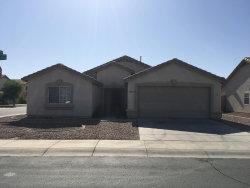 Photo of 12601 W Pershing Street, El Mirage, AZ 85335 (MLS # 5989869)