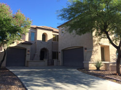 Photo of 3534 W Rushmore Drive, Anthem, AZ 85086 (MLS # 5989979)