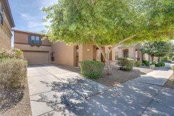 Photo of 22425 S 211th Way, Queen Creek, AZ 85142 (MLS # 5989995)