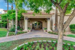 Photo of 891 N Date Palm Drive, Gilbert, AZ 85234 (MLS # 5990339)