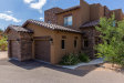 Photo of 6145 E Cave Creek Road, Unit 203, Cave Creek, AZ 85331 (MLS # 5990483)
