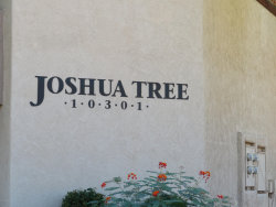 Photo of 10301 N 70th Street, Unit 115, Paradise Valley, AZ 85253 (MLS # 5990766)
