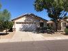 Photo of 19833 N 35th Street, Phoenix, AZ 85050 (MLS # 5990788)
