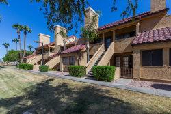 Photo of 4901 S Calle Los Cerros Drive, Unit 212, Tempe, AZ 85282 (MLS # 5991015)