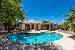 Photo of 9617 E Eddystone Court, Sun Lakes, AZ 85248 (MLS # 5991099)