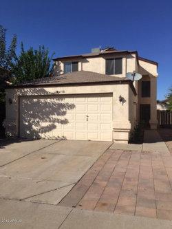 Photo of 4018 W Camino Del Rio --, Glendale, AZ 85310 (MLS # 5991192)