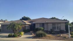 Photo of 69 E Sunburst Lane, Tempe, AZ 85284 (MLS # 5991277)
