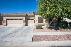 Photo of 7572 W Keim Drive, Glendale, AZ 85303 (MLS # 5991303)