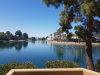 Photo of 1825 W Ray Road, Unit 1111, Chandler, AZ 85224 (MLS # 5991347)