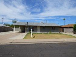 Photo of 724 S Oracle --, Mesa, AZ 85204 (MLS # 5991433)