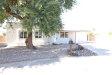 Photo of 1025 N Menze Street, Casa Grande, AZ 85122 (MLS # 5991510)