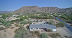 Photo of 6724 N 58th Place, Paradise Valley, AZ 85253 (MLS # 5991523)