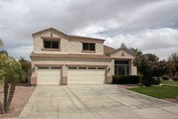 Photo of 4471 S Franks Place, Gilbert, AZ 85297 (MLS # 5991530)