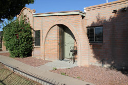 Photo of 4402 E Hubbell Street, Unit 2, Phoenix, AZ 85008 (MLS # 5991565)