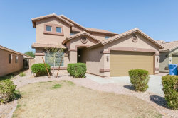 Photo of 13806 W Keim Drive, Litchfield Park, AZ 85340 (MLS # 5991576)