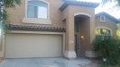 Photo of 8414 S 50th Lane, Laveen, AZ 85339 (MLS # 5991581)
