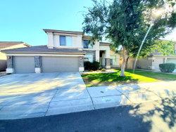 Photo of 5107 E Michelle Drive, Scottsdale, AZ 85254 (MLS # 5991590)
