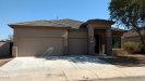 Photo of 43541 W Bravo Court, Maricopa, AZ 85138 (MLS # 5991594)