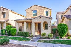 Photo of 4064 E Oakland Street, Gilbert, AZ 85295 (MLS # 5991596)