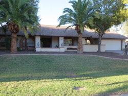 Photo of 26 W Secretariat Drive, Tempe, AZ 85284 (MLS # 5991662)