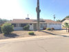 Photo of 1653 N Circle Drive, Tempe, AZ 85281 (MLS # 5991709)