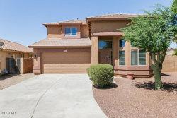 Photo of 2114 S 114th Avenue, Avondale, AZ 85323 (MLS # 5991712)