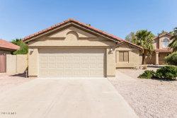 Photo of 3806 E South Fork Drive, Phoenix, AZ 85044 (MLS # 5991721)