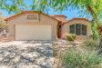 Photo of 4426 E Lone Cactus Drive, Phoenix, AZ 85050 (MLS # 5991752)