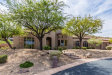 Photo of 9206 N Crimson Canyon, Fountain Hills, AZ 85268 (MLS # 5991778)