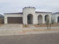 Photo of 22560 E Via Estancia --, Queen Creek, AZ 85142 (MLS # 5991866)