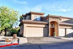 Photo of 13700 N Fountain Hills Boulevard, Unit 368, Fountain Hills, AZ 85268 (MLS # 5991877)