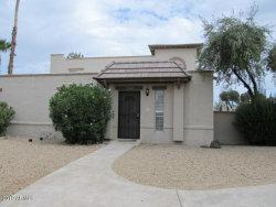Photo of 17056 E Calle Del Oro --, Unit A, Fountain Hills, AZ 85268 (MLS # 5991952)